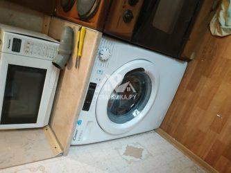 Как подключить сушильную машину к канализации?